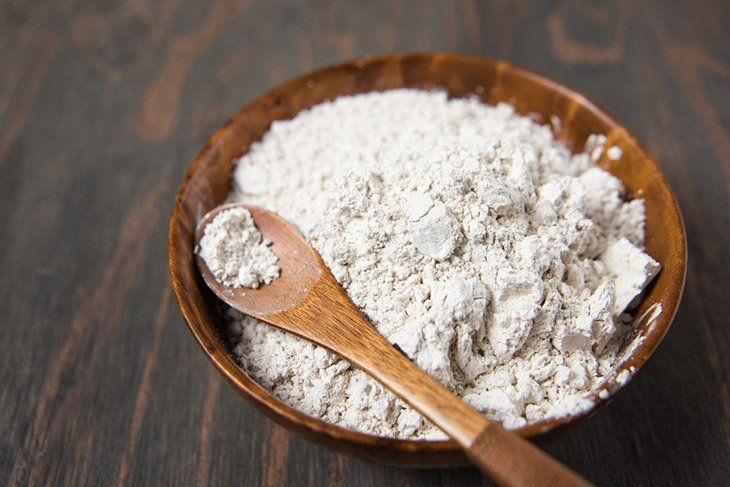 Diatomaceous-earth-ready-for-use-how-to-get-rid-of-mealybugs