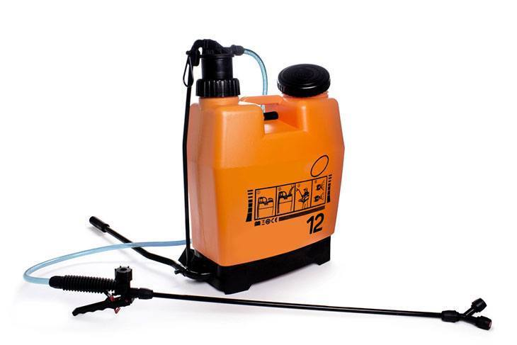 Best Weed Sprayer In 2019: A Definitive Buyer's Guide and Review