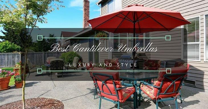 Best-Cantilever-Umbrellas