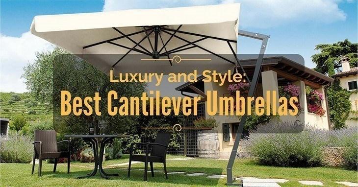 Best-Cantilever-Umbrellas