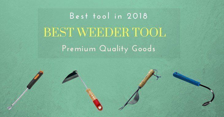 Best-Weeder-tool-Best-Weeding-Tools