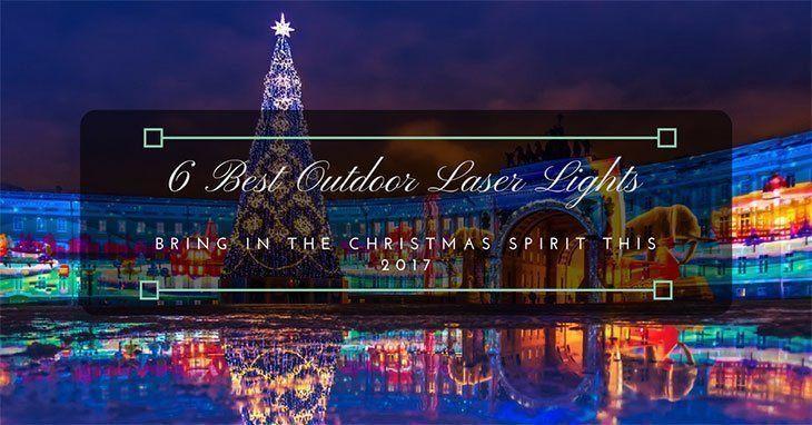6-Best-Outdoor-Laser-Lights