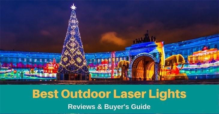 Best-Outdoor-Laser-Lights