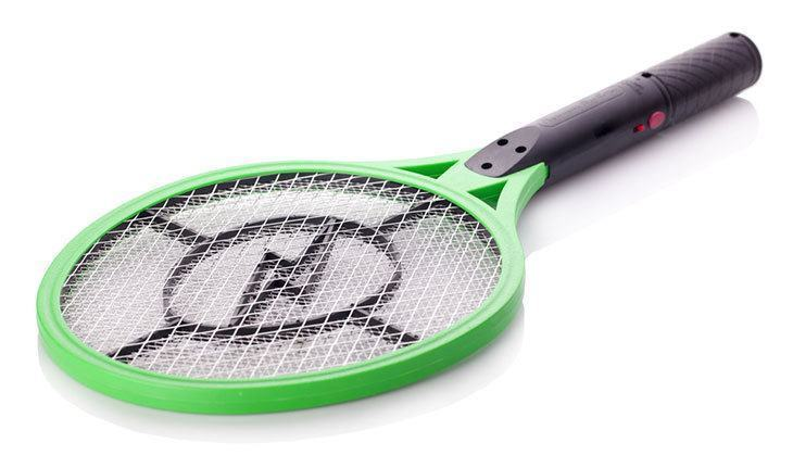 Racket-bug-zapper-best-bug-zappers