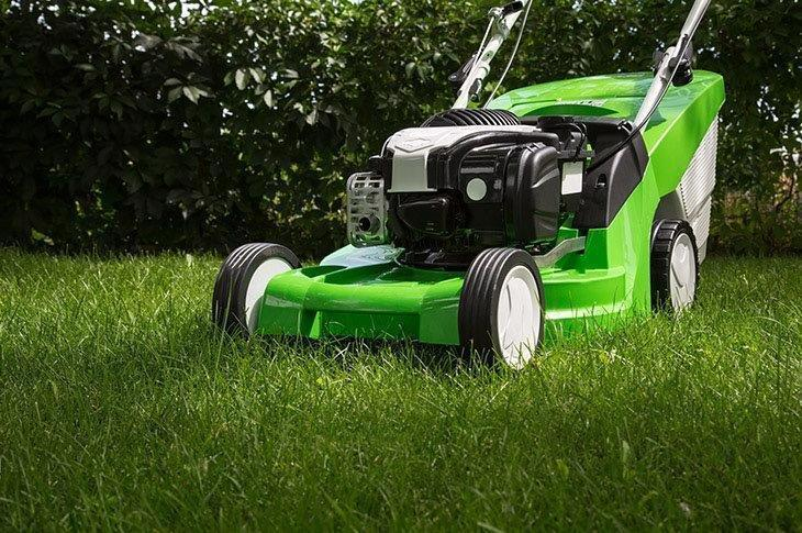 Best Lawn Mower Cover In 2019 Reviews: Top 5+ Recommended
