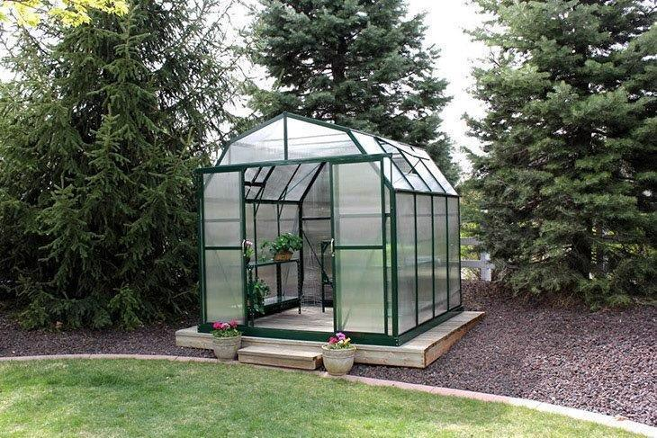 Grandio-Elite-8x8-Greenhouse-Kit-Polycarbonate-Greenhouse-Reviews