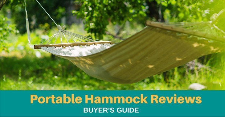 portable-hammock-reviews