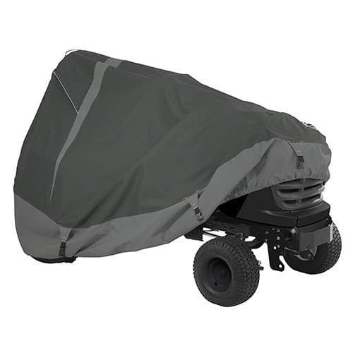Classic-Accessories-52-148-380301-00-lawn-mower-cover
