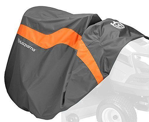 Husqvarna-588208702-Heavy-Riding-Mower-lawn-mower-cover
