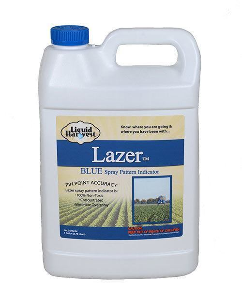 Liquid-Harvest-Concentrated-Pattern-Indicator-best-crabgrass-killer