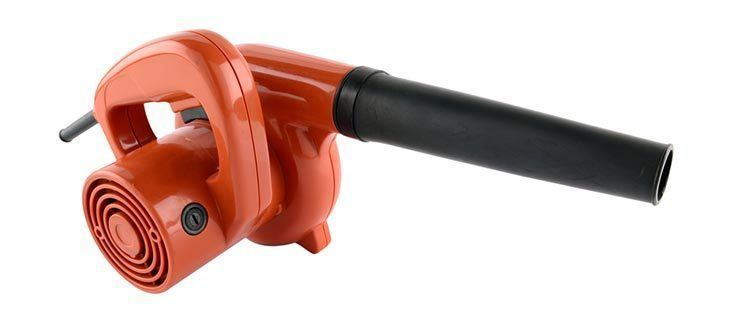 Poulan Pro Leaf Blower Reviews 2019 (Top 5 Recommended)