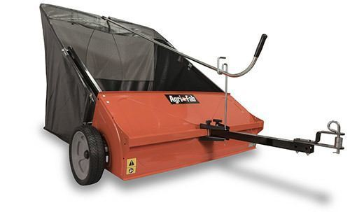 Agri-Fab-Lawn-Sweeper-lawn-sweeper-reviews