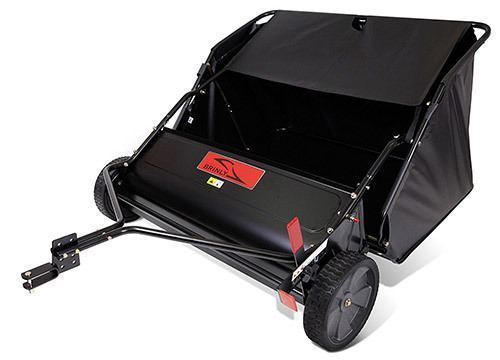 Brinly-Lawn-Sweeper-lawn-sweeper-reviews