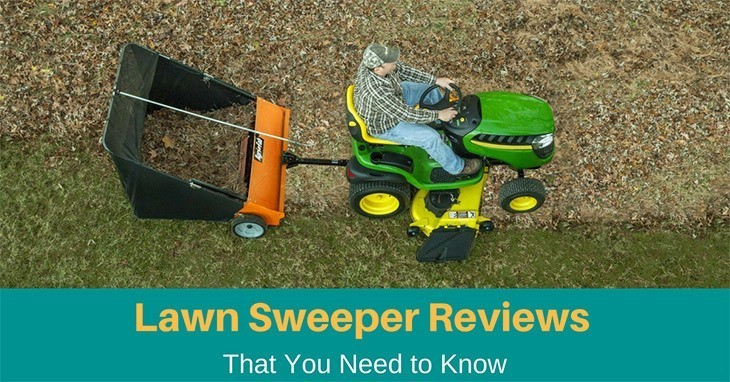 Lawn-Sweeper-Reviews