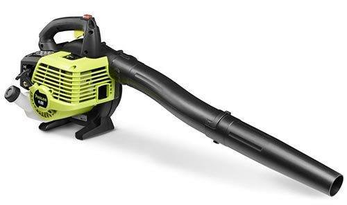 Poulan-PLB26-Powerful-Gas-Handheld-Blower-poulan-pro-leaf-blowe
