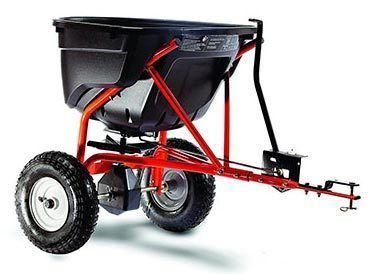 Agri-Fab-45-0463-130-Pound-Tow-Behind-Broadcast-Spreader