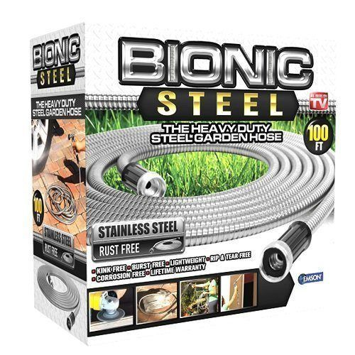 Bionic-Steel-304-Stainless-Steel-Garden-Hose-Lightweight-Meta-Garden-Hose-Reviews
