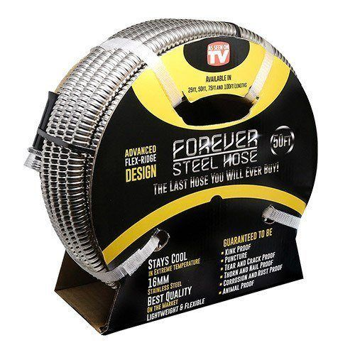 Forever-Steel-Hose-Stainless-Steel-Garden-Hose-Meta-Garden-Hose-Reviews