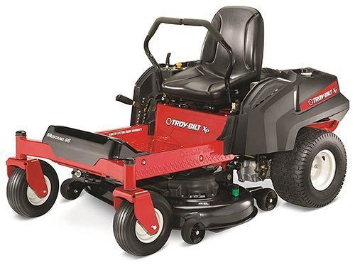 Troy-Bilt-Mustang-46-Inch-Zero-Turn-Mower-electric-riding-lawn-mower