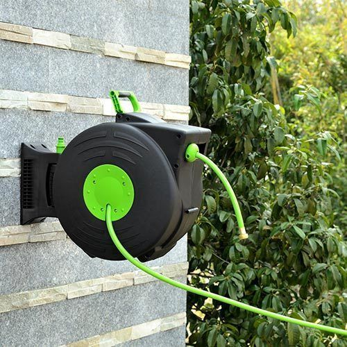 Yestar-Plastic-Retractable-Nozzles-Lightweight-best-garden-hose-reel