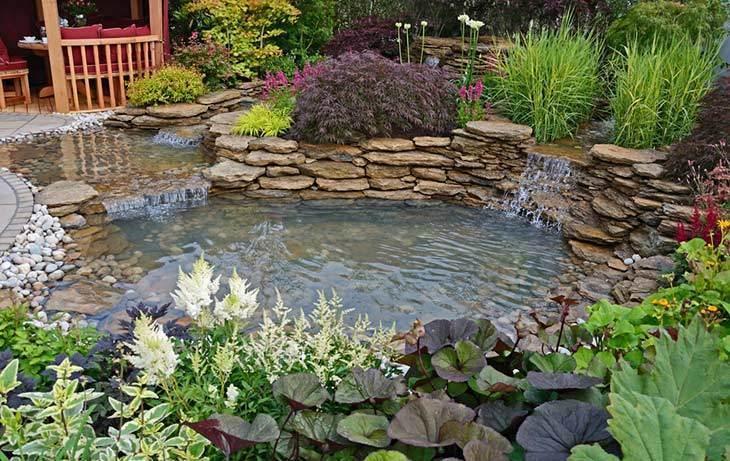 best-irrigation-controller-