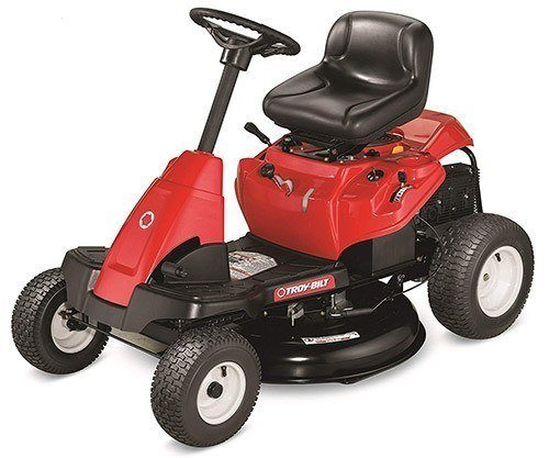 Troy-Bilt-382cc-30-Inch-Premium-Neighborhood-Riding-Lawn-Mower