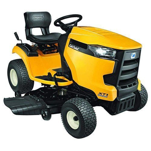 XT1-Enduro-Series-LT-46-in.-22-HP-V-Twin-KOHLER-Hydrostatic-Gas-Front-Engine-Riding-Mower
