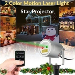 2-Color-Motion-Laser-Light-Star-Projector-with-RF-Remote-Auto-On.off-Timer-xmas-laser-lights