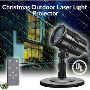 Christmas-Outdoor-Laser-Light-Projector-xmas-laser-lights