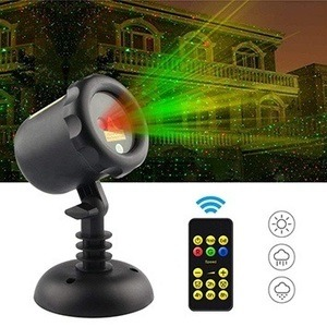 Srocker-Garden-Laser-Light-Christmas-Projector-Lights-xmas-laser-lights