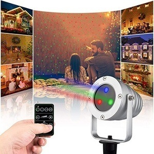 Starry-Laser-Lights-Landscape-Projector-Lights-Outdoor-Waterproof-Laser-Lamp-xmas-laser-lights