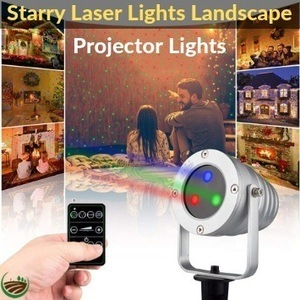 Starry-Laser-Lights-Landscape-Projector-Lights-xmas-laser-lights