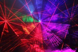 Versatility-laser-light