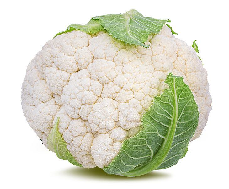 5 Vegetables You Can Still Grow Over Winter