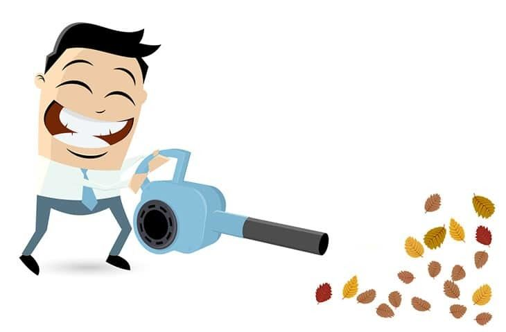 funny-cartoon-man-with-leaf-blower