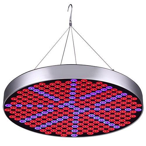 50W-watt-Plant-Grow-Lights,-Shengsite-UFO-250-LED