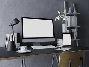 Design-Your-Workspace