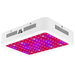 Dimgogo-1000W-LED-Grow-Light,-Full-Spectrum