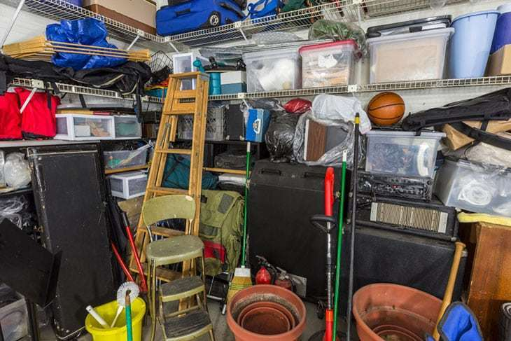 Discover-the-best-way-to-organize-and-pack-gardening-tools-for-your-move