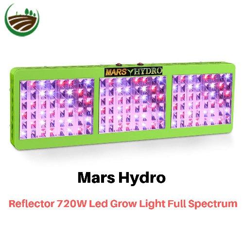 MARS-HYDRO-Reflector-720W-Led-Grow-Light-Full-Spectrum