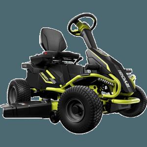Ryobi-38-inch-Battery-Electric-Rear-Engine-Riding-Lawn-Mower-RY48110