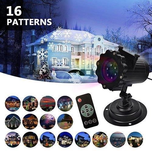 LIFU-Christmas-Lights-Projector-