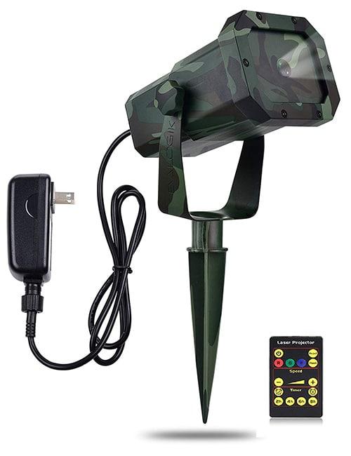 Premium-Christmas-Outdoor-Waterproof-Laser-Projector-Light