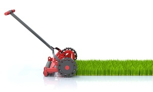 The-greatest-thing-about-manual-reel-mower-is-it-100%-eco-friendly
