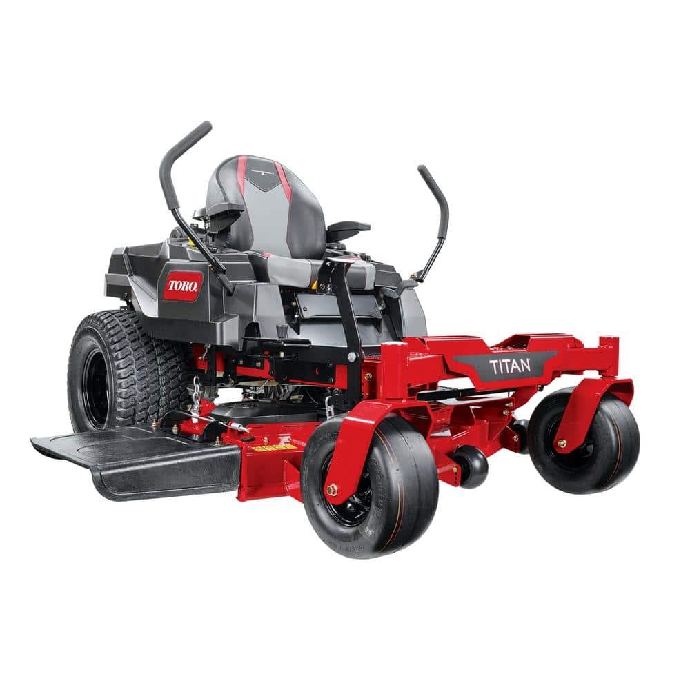 toro-zero-turn-mowers-electric-riding-lawn-mower