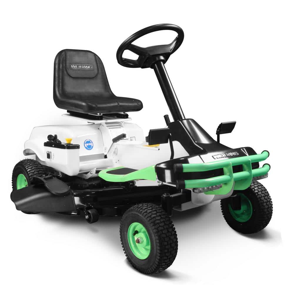 weibang-rear-engine-riding-mowers-electric-riding-lawn-mower