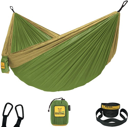 Wise-Owl-Outfitters-Hammock-Camping-Double-&-Single-with-Tree-Straps